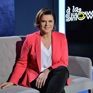 A la Show